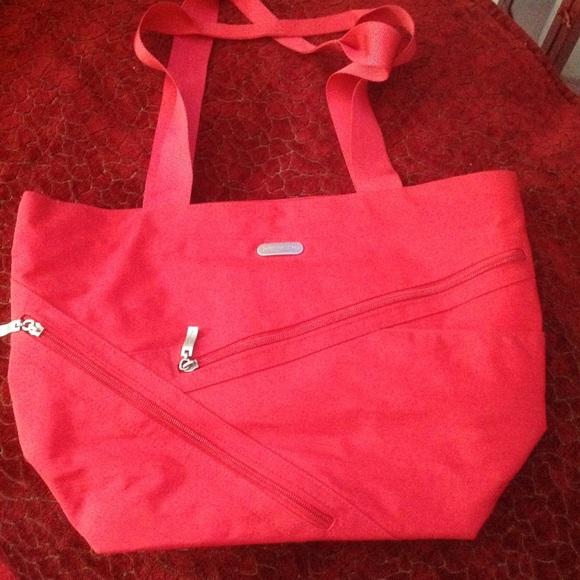 Baggallini Handbags - NWOT Baggallini tote